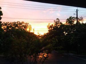 2015 Bouldin sunset 1
